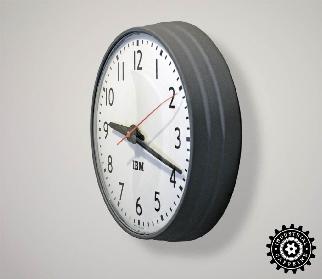 simplex clock wiring glass dome anniversary clocks