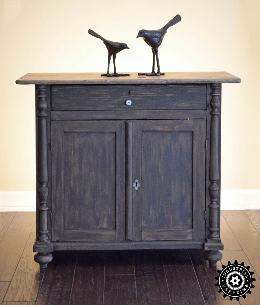 amazing credenza fabulous barn ikea dining room buffet furniture for ideas wet home bar servers pottery table liquor cabinet barns hemne sideboard cheap