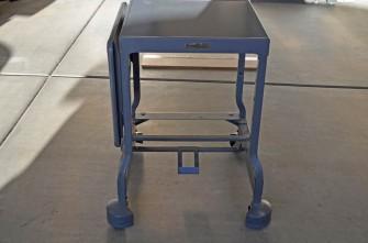 Typewriter Stand