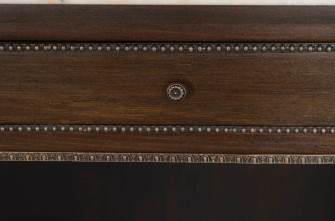 Sideboard - Drawer